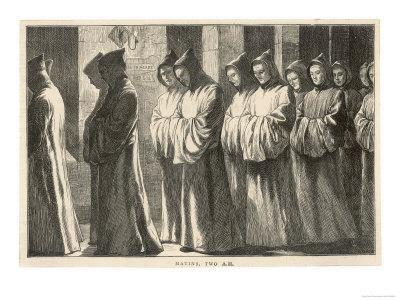https://imgc.artprintimages.com/img/print/carthusian-monks-in-cowls-and-habits-process-to-matins-at-2-a-m_u-l-ou2ya0.jpg?p=0
