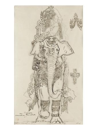 https://imgc.artprintimages.com/img/print/carton-31-etude-pour-la-peri_u-l-pb0be40.jpg?p=0