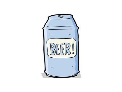 https://imgc.artprintimages.com/img/print/cartoon-beer-can_u-l-psyeo70.jpg?p=0
