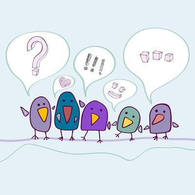 https://imgc.artprintimages.com/img/print/cartoon-birds-talking_u-l-pn22720.jpg?p=0