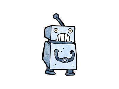 https://imgc.artprintimages.com/img/print/cartoon-robot_u-l-psyemd0.jpg?p=0