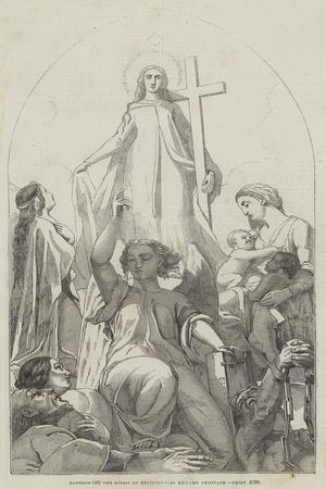 https://imgc.artprintimages.com/img/print/cartoon-the-spirit-of-religion_u-l-puj2k20.jpg?p=0