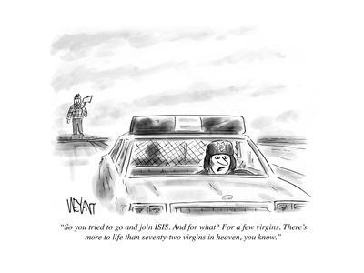 https://imgc.artprintimages.com/img/print/cartoon_u-l-pu0ujq0.jpg?p=0