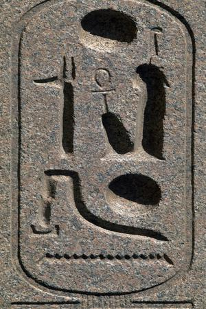https://imgc.artprintimages.com/img/print/cartouche-of-ramses-ii-great-temple-of-amun-tanis-egypt_u-l-por87d0.jpg?p=0