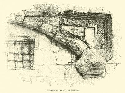 https://imgc.artprintimages.com/img/print/carved-arch-at-jerusalem_u-l-ppgutn0.jpg?p=0