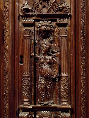 https://imgc.artprintimages.com/img/print/carvings-of-figures-on-renaissance-style-walnut-cabinet-france-first-half-16th-century-detail_u-l-povh3i0.jpg?p=0