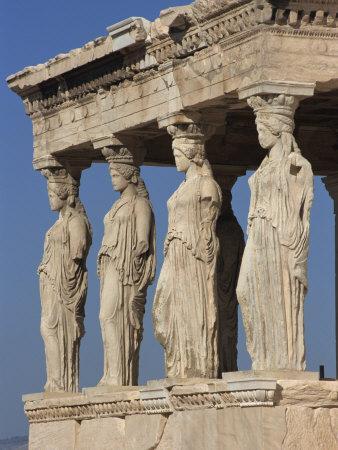 https://imgc.artprintimages.com/img/print/caryatid-portico-erechthion-acropolis-unesco-world-heritage-site-athens-greece-europe_u-l-pxumff0.jpg?p=0