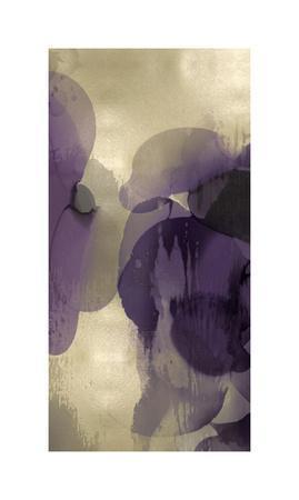 https://imgc.artprintimages.com/img/print/cascade-amethyst-triptych-ii_u-l-f8vg2y0.jpg?p=0