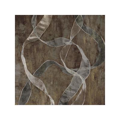 Cascade-Todd Hamilton-Giclee Print