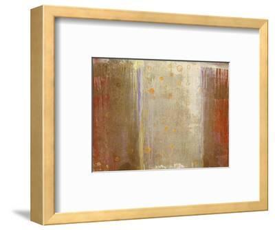 Cascadia 2-Maeve Harris-Framed Premium Giclee Print