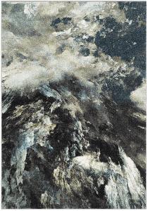 Cascadia Area Rug - 8' x 10'