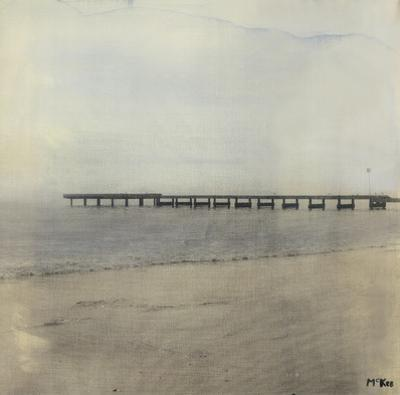 Venice Pier II