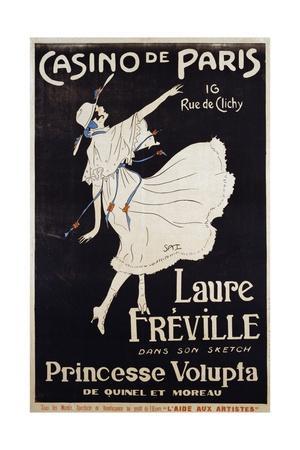 https://imgc.artprintimages.com/img/print/casino-de-paris-laure-freville-poster_u-l-pnxkcp0.jpg?p=0