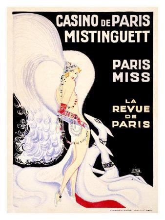 https://imgc.artprintimages.com/img/print/casino-de-paris-mistinguett_u-l-e8h2h0.jpg?p=0