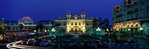Casino Monaco