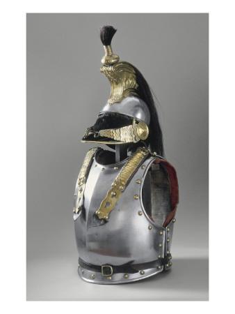https://imgc.artprintimages.com/img/print/casque-et-cuirasse-du-5e-regiment-de-cuirassiers_u-l-paumse0.jpg?p=0