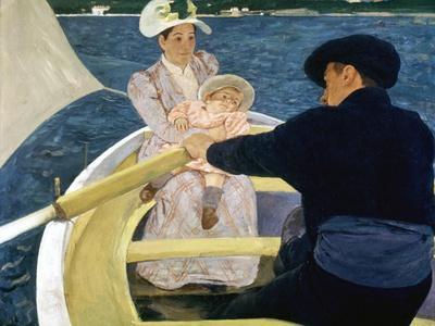 https://imgc.artprintimages.com/img/print/cassatt-boating-1893-4_u-l-pfcnwe0.jpg?p=0