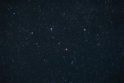 https://imgc.artprintimages.com/img/print/cassiopeia-constellation_u-l-pzjpwl0.jpg?p=0