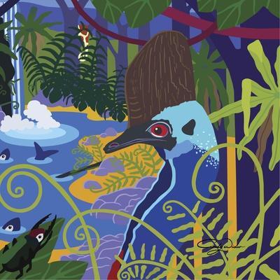 https://imgc.artprintimages.com/img/print/cassowary-in-the-rainforest_u-l-q1cvzld0.jpg?artPerspective=n