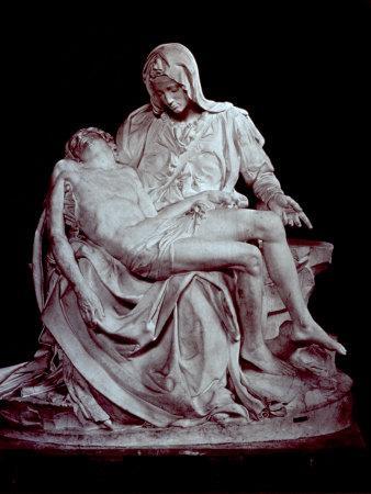 https://imgc.artprintimages.com/img/print/cast-of-michelangelo-s-pieta-the-original-is-in-saint-peter-s-in-the-vatican_u-l-q10t15a0.jpg?p=0