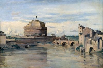 https://imgc.artprintimages.com/img/print/castel-sant-angelo-and-the-river-tiber-rome-c1816-1875_u-l-pth11d0.jpg?p=0