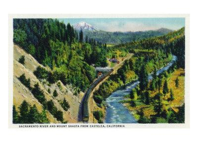 https://imgc.artprintimages.com/img/print/castella-california-aerial-view-of-the-sacramento-river-and-mount-shasta-from-the-town-c-1936_u-l-q1gor7f0.jpg?p=0