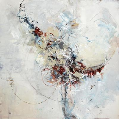 Castellana-Taylor Taylor-Giclee Print