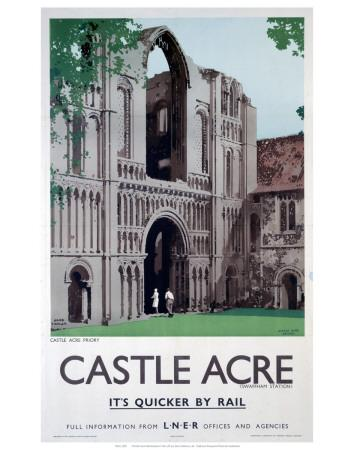 https://imgc.artprintimages.com/img/print/castle-acre_u-l-f4j5we0.jpg?p=0