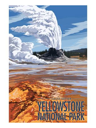 https://imgc.artprintimages.com/img/print/castle-geyser-yellowstone-national-park_u-l-q1gowzu0.jpg?p=0