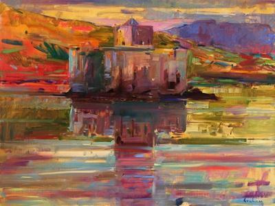 https://imgc.artprintimages.com/img/print/castlebay-barra-2012_u-l-ppc1960.jpg?p=0