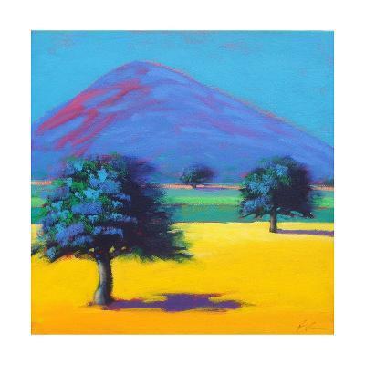 Castlemorton-Paul Powis-Giclee Print