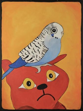 https://imgc.artprintimages.com/img/print/cat-bird_u-l-pymg0e0.jpg?p=0