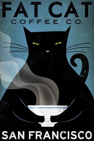 https://imgc.artprintimages.com/img/print/cat-coffee_u-l-q1b31g80.jpg?p=0