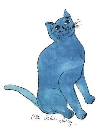 https://imgc.artprintimages.com/img/print/cat-from-25-cats-named-sam-and-one-blue-pussy-c-1954-one-blue-pussy_u-l-f5luer0.jpg?p=0