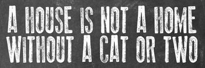 https://imgc.artprintimages.com/img/print/cat-home_u-l-q12u0vn0.jpg?p=0