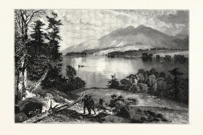https://imgc.artprintimages.com/img/print/cat-mountain-lake-george-usa_u-l-pv8xca0.jpg?p=0
