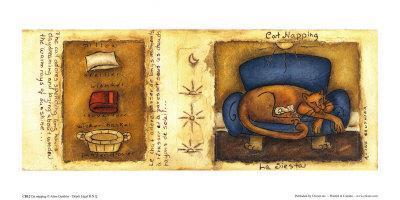 https://imgc.artprintimages.com/img/print/cat-napping_u-l-em7bu0.jpg?p=0