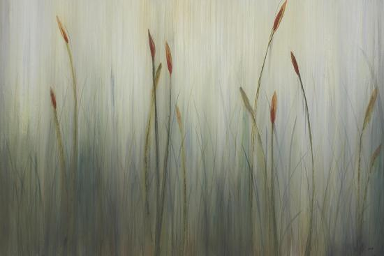 Cat Of Seven Tails Giclee Print By Kari Taylor Art Com
