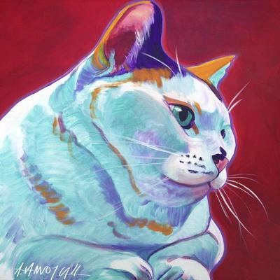 https://imgc.artprintimages.com/img/print/cat-pixie-girl_u-l-pykxk10.jpg?p=0