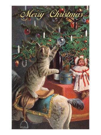 https://imgc.artprintimages.com/img/print/cat-playing-with-glass-ornament_u-l-p9l52t0.jpg?p=0
