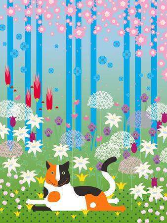 https://imgc.artprintimages.com/img/print/cat-plays_u-l-q1bj2g10.jpg?p=0