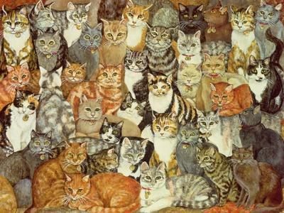 https://imgc.artprintimages.com/img/print/cat-spread_u-l-pjcw590.jpg?p=0