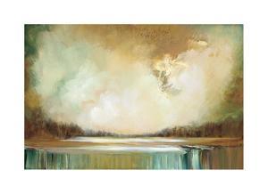 First Light by Cat Tesla