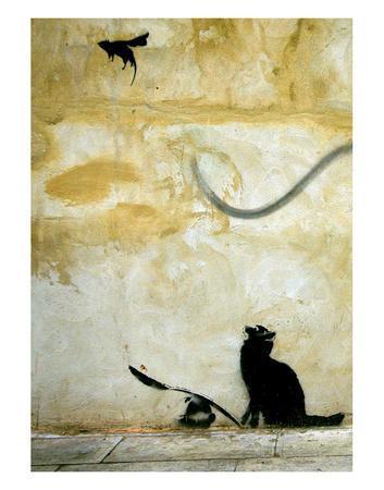 https://imgc.artprintimages.com/img/print/cat_u-l-f8iriz0.jpg?p=0