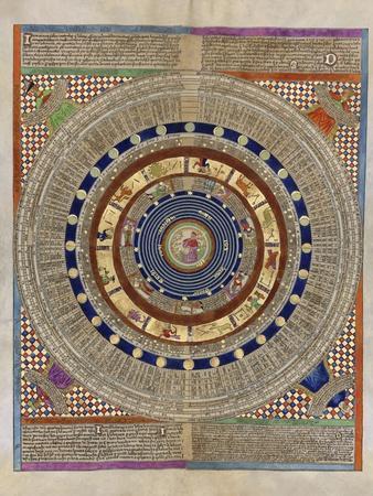 https://imgc.artprintimages.com/img/print/catalan-atlas-14th-century_u-l-pzf9ug0.jpg?p=0