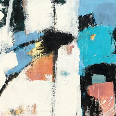 Catalina I Cool Chromatic-Mike Schick-Art Print