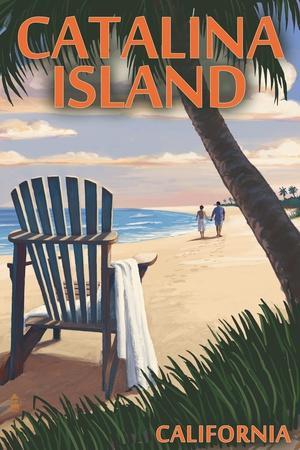 https://imgc.artprintimages.com/img/print/catalina-island-california-adirondack-chairs-and-sunset_u-l-q1grf8q0.jpg?p=0
