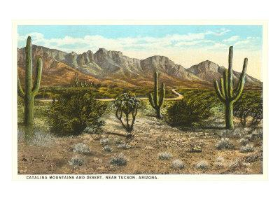 https://imgc.artprintimages.com/img/print/catalina-mountains-desert-tucson-arizona_u-l-p6mnwt0.jpg?p=0