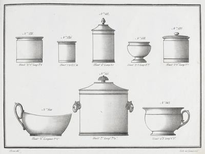 https://imgc.artprintimages.com/img/print/catalogue-of-the-porcelain-factory-coussac-bonneval_u-l-pb074d0.jpg?p=0