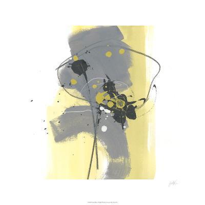 Catch Phrase II-June Erica Vess-Limited Edition